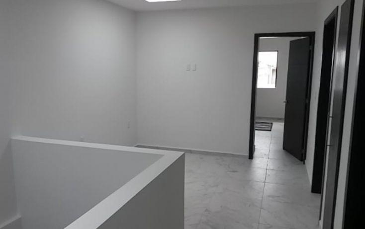 Foto de casa en venta en, bonos del ahorro nacional, boca del río, veracruz, 1561910 no 16