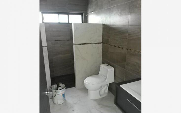 Foto de casa en venta en, bonos del ahorro nacional, boca del río, veracruz, 1561910 no 17
