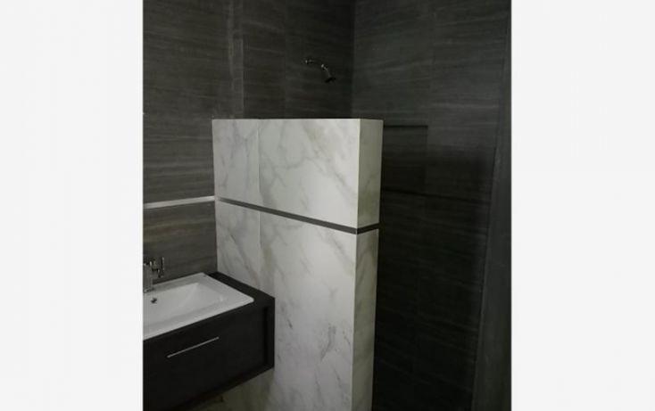 Foto de casa en venta en, bonos del ahorro nacional, boca del río, veracruz, 1561910 no 23