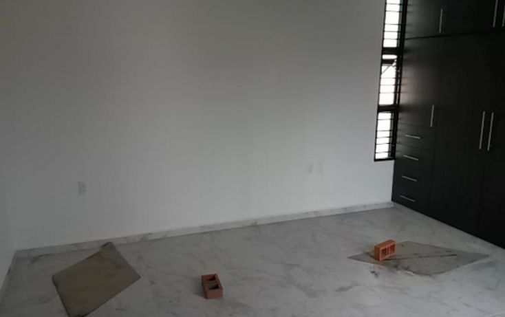 Foto de casa en venta en, bonos del ahorro nacional, boca del río, veracruz, 1561910 no 24