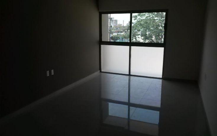 Foto de casa en venta en, bonos del ahorro nacional, boca del río, veracruz, 1561910 no 26