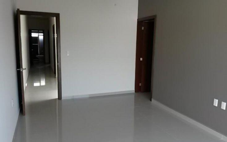 Foto de casa en venta en, bonos del ahorro nacional, boca del río, veracruz, 1561910 no 27