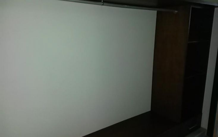 Foto de casa en venta en, bonos del ahorro nacional, boca del río, veracruz, 1561910 no 28