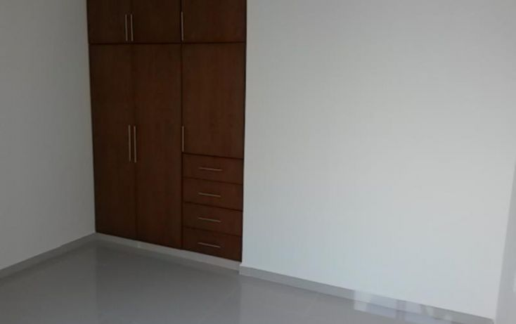 Foto de casa en venta en, bonos del ahorro nacional, boca del río, veracruz, 1561910 no 32