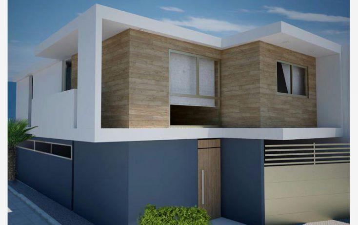 Foto de casa en venta en, bonos del ahorro nacional, boca del río, veracruz, 1561972 no 01