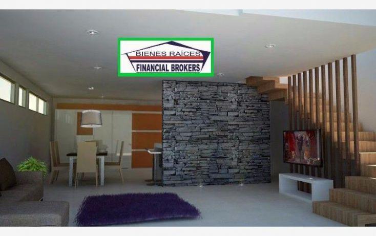 Foto de casa en venta en, bonos del ahorro nacional, boca del río, veracruz, 1561972 no 02