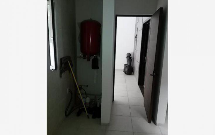 Foto de casa en venta en, bonos del ahorro nacional, boca del río, veracruz, 1618628 no 03