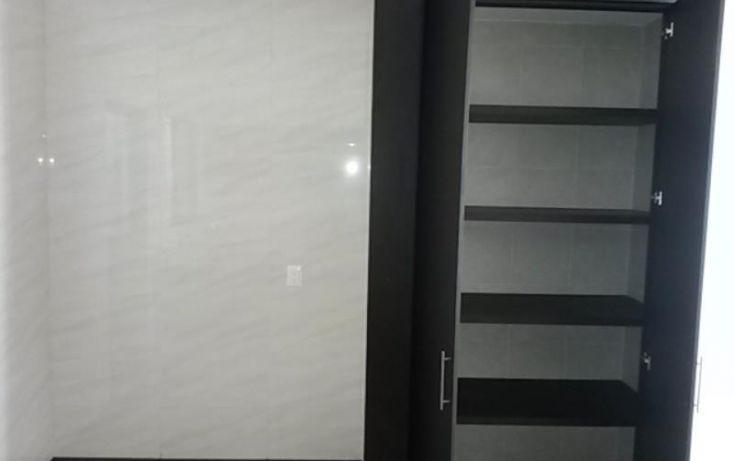 Foto de casa en venta en, bonos del ahorro nacional, boca del río, veracruz, 1618628 no 06