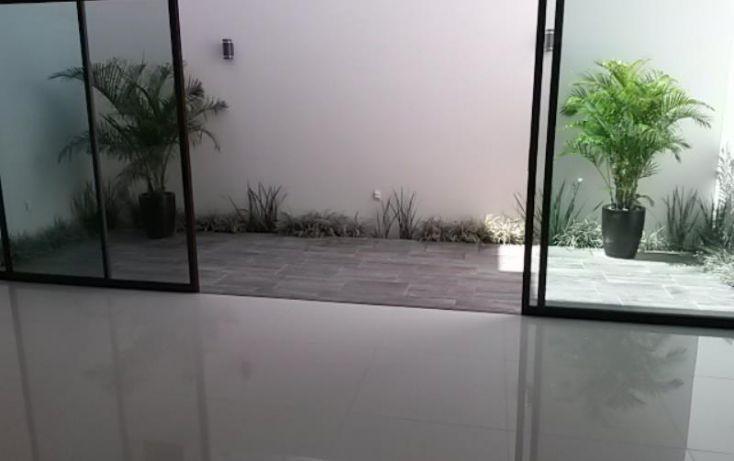 Foto de casa en venta en, bonos del ahorro nacional, boca del río, veracruz, 1618628 no 10