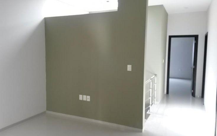 Foto de casa en venta en, bonos del ahorro nacional, boca del río, veracruz, 1618628 no 16