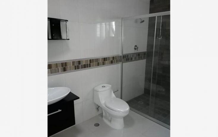 Foto de casa en venta en, bonos del ahorro nacional, boca del río, veracruz, 1618628 no 22