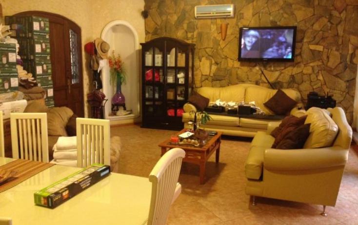 Foto de casa en venta en, bonos del ahorro nacional, boca del río, veracruz, 896457 no 02