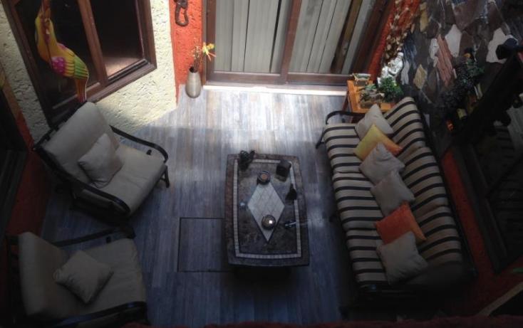 Foto de casa en venta en, bonos del ahorro nacional, boca del río, veracruz, 896457 no 05