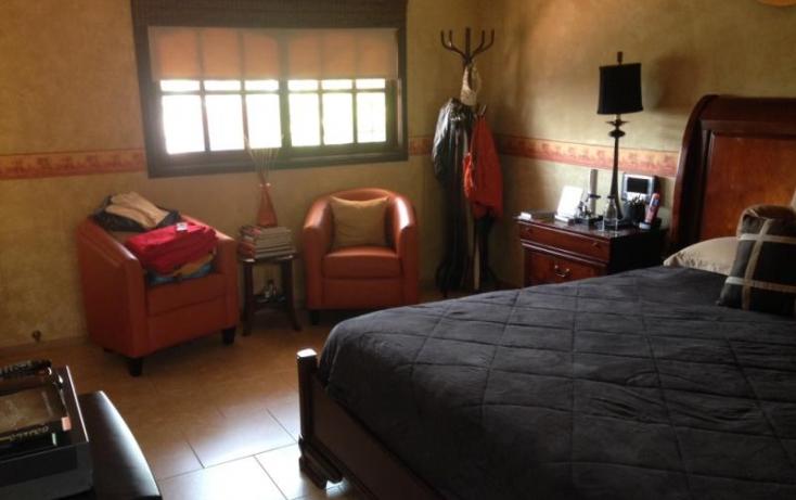 Foto de casa en venta en, bonos del ahorro nacional, boca del río, veracruz, 896457 no 06