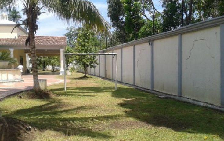 Foto de casa en venta en, boquerón 4a sección laguna nueva, centro, tabasco, 1229381 no 03