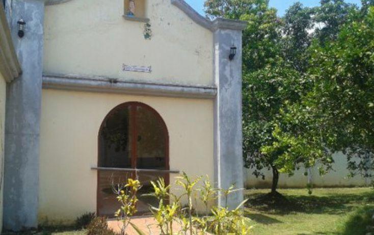 Foto de casa en venta en, boquerón 4a sección laguna nueva, centro, tabasco, 1229381 no 04