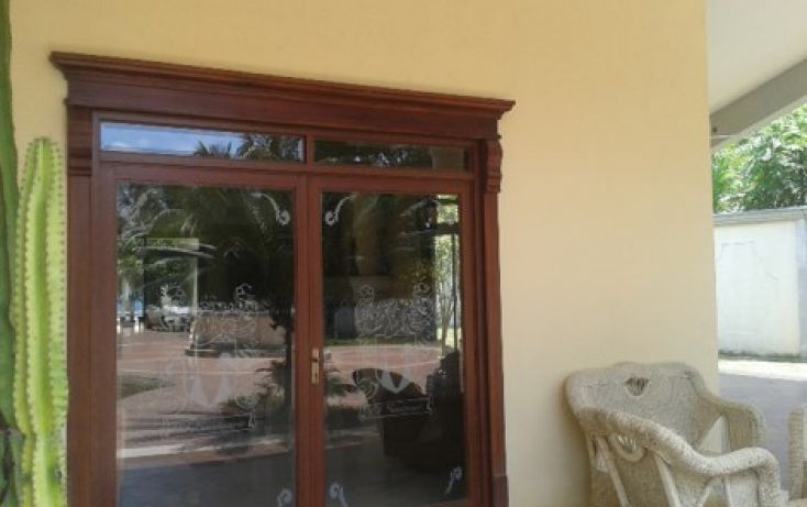 Foto de casa en venta en, boquerón 4a sección laguna nueva, centro, tabasco, 1229381 no 05