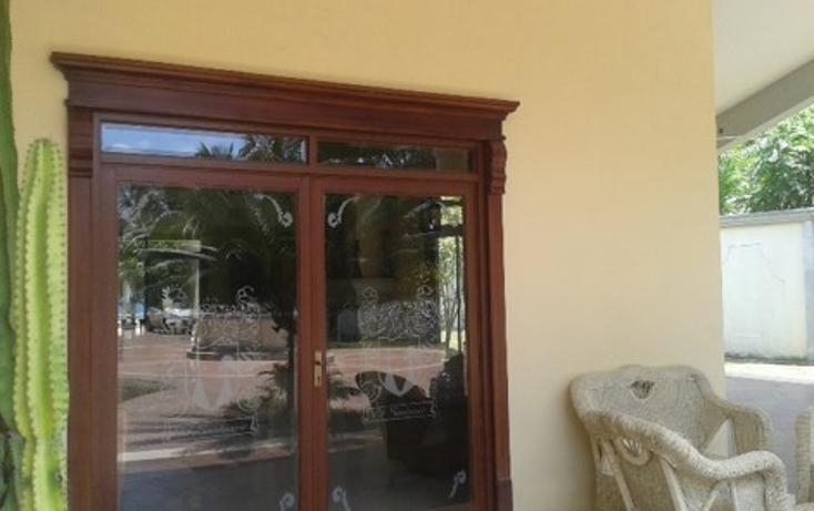 Foto de casa en venta en  , boquerón 4a sección (laguna nueva), centro, tabasco, 1229381 No. 05