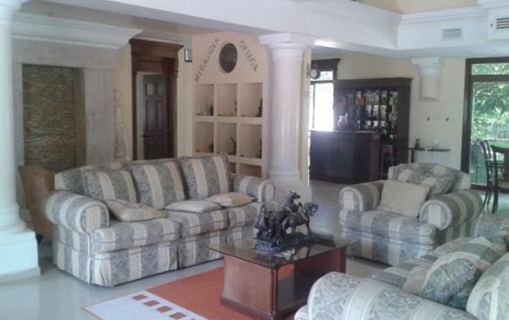 Foto de casa en venta en  , boquerón 4a sección (laguna nueva), centro, tabasco, 1229381 No. 06
