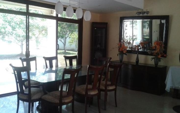 Foto de casa en venta en  , boquerón 4a sección (laguna nueva), centro, tabasco, 1229381 No. 07