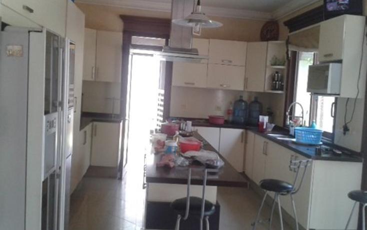 Foto de casa en venta en  , boquerón 4a sección (laguna nueva), centro, tabasco, 1229381 No. 08