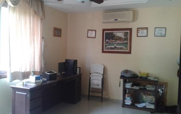 Foto de casa en venta en  , boquerón 4a sección (laguna nueva), centro, tabasco, 1229381 No. 09
