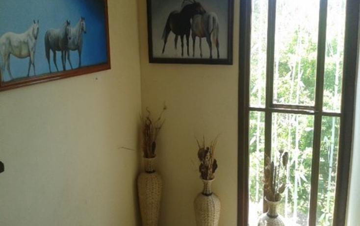 Foto de casa en venta en  , boquerón 4a sección (laguna nueva), centro, tabasco, 1229381 No. 10