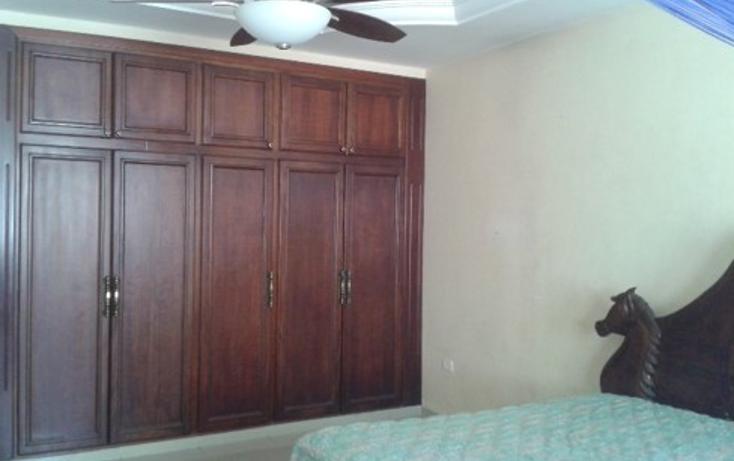 Foto de casa en venta en  , boquerón 4a sección (laguna nueva), centro, tabasco, 1229381 No. 11