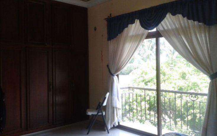 Foto de casa en venta en, boquerón 4a sección laguna nueva, centro, tabasco, 1229381 no 12