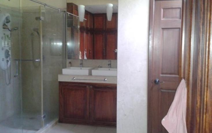 Foto de casa en venta en  , boquerón 4a sección (laguna nueva), centro, tabasco, 1229381 No. 14