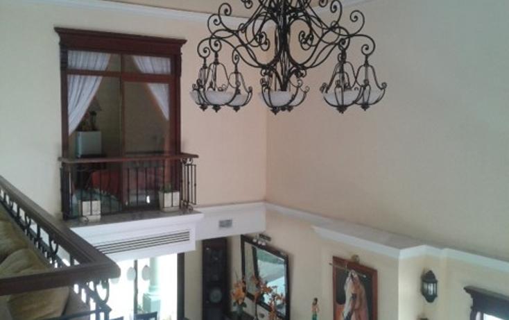 Foto de casa en venta en  , boquerón 4a sección (laguna nueva), centro, tabasco, 1229381 No. 15