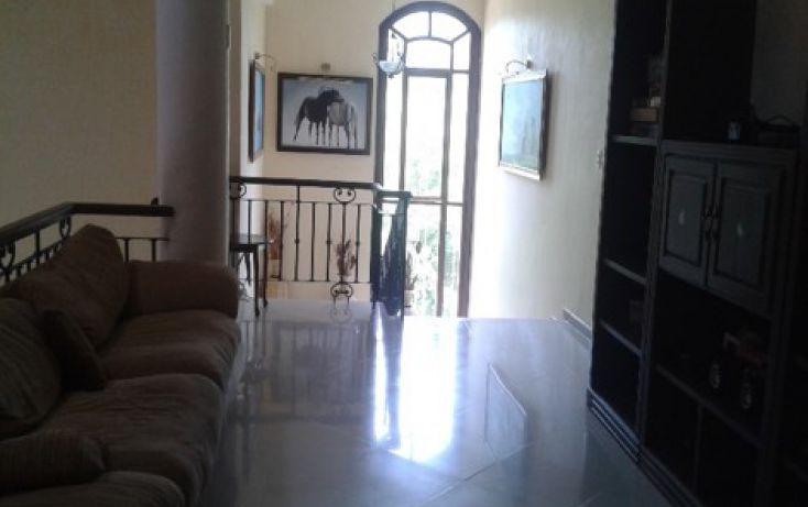 Foto de casa en venta en, boquerón 4a sección laguna nueva, centro, tabasco, 1229381 no 16
