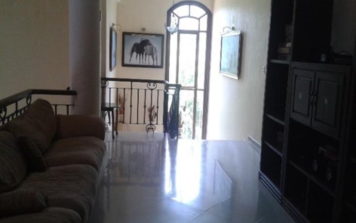 Foto de casa en venta en  , boquerón 4a sección (laguna nueva), centro, tabasco, 1229381 No. 16