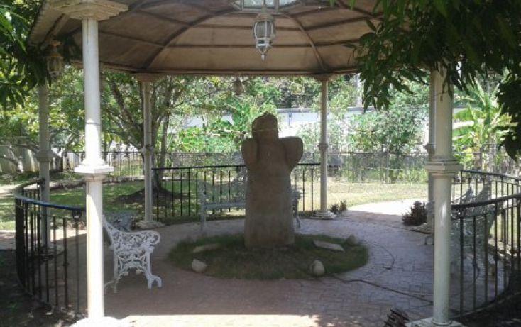 Foto de casa en venta en, boquerón 4a sección laguna nueva, centro, tabasco, 1229381 no 17