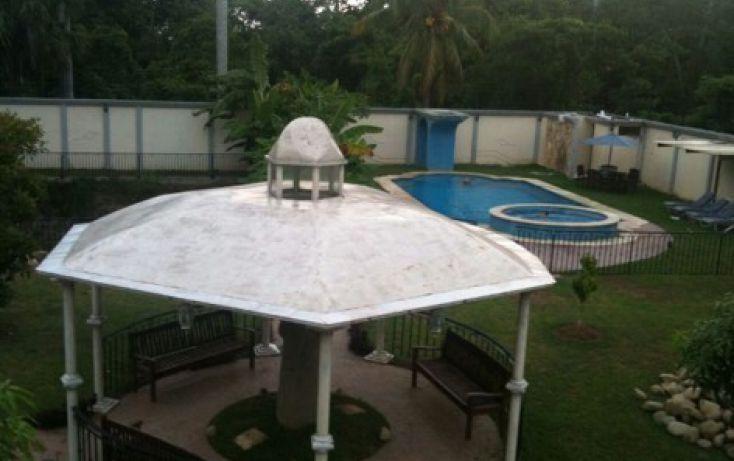 Foto de casa en venta en, boquerón 4a sección laguna nueva, centro, tabasco, 1229381 no 19