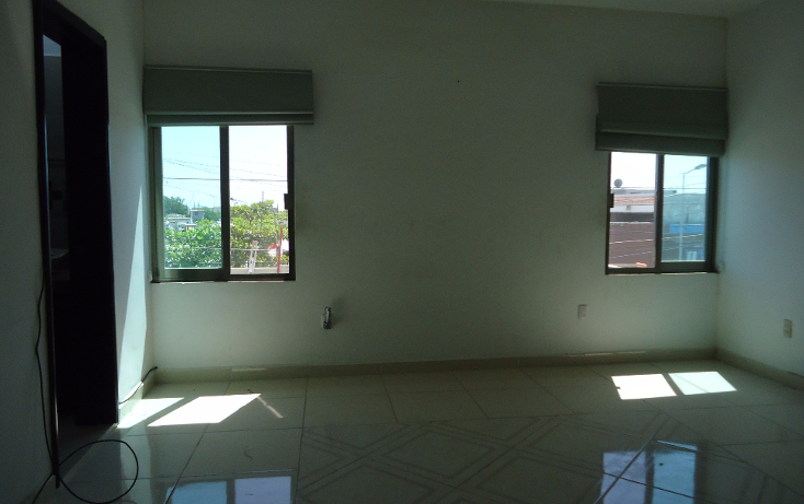 Foto de departamento en renta en  , boquerón del palmar, carmen, campeche, 1289555 No. 02