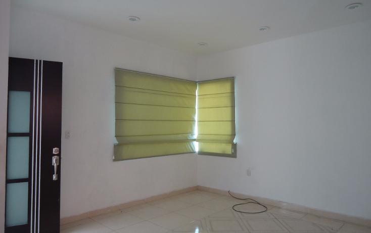 Foto de departamento en renta en  , boquerón del palmar, carmen, campeche, 1289555 No. 07