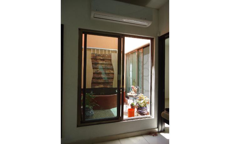 Foto de departamento en renta en  , boquerón del palmar, carmen, campeche, 1289555 No. 08