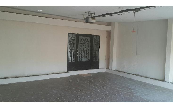 Foto de casa en venta en  , boquerón del palmar, carmen, campeche, 1460767 No. 02