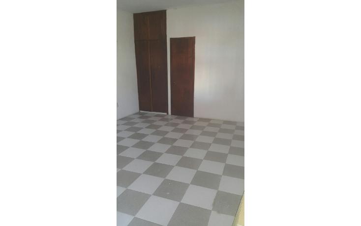 Foto de casa en venta en  , boquerón del palmar, carmen, campeche, 1460767 No. 05