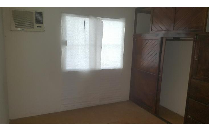 Foto de casa en venta en  , boquerón del palmar, carmen, campeche, 1460767 No. 07