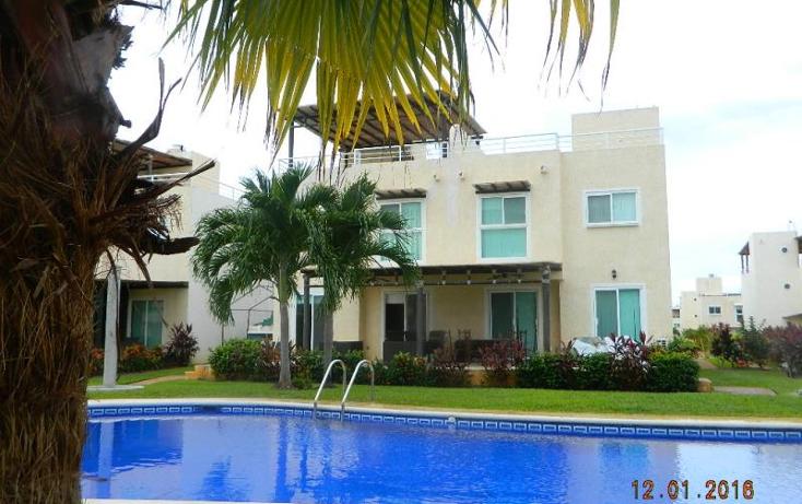 Foto de casa en venta en bora bora 10, parque ecol?gico de viveristas, acapulco de ju?rez, guerrero, 1587406 No. 01