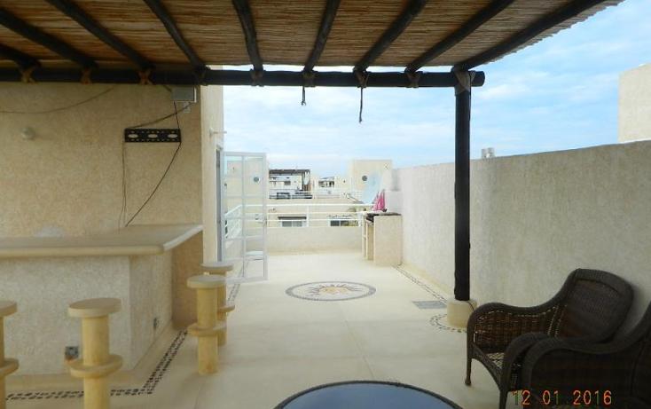 Foto de casa en venta en bora bora 10, parque ecol?gico de viveristas, acapulco de ju?rez, guerrero, 1587406 No. 06