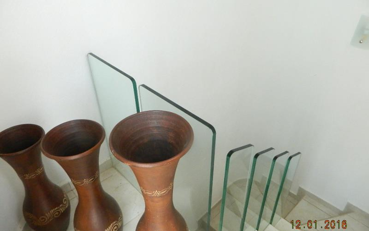 Foto de casa en venta en bora bora 10, parque ecol?gico de viveristas, acapulco de ju?rez, guerrero, 1587406 No. 10