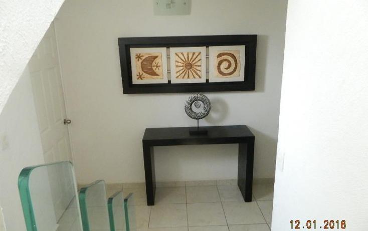 Foto de casa en venta en bora bora 10, parque ecol?gico de viveristas, acapulco de ju?rez, guerrero, 1587406 No. 11