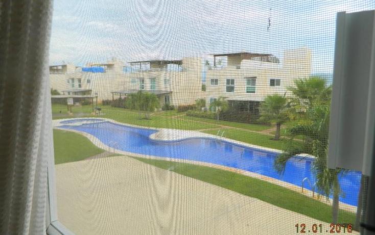 Foto de casa en venta en bora bora 10, parque ecol?gico de viveristas, acapulco de ju?rez, guerrero, 1587406 No. 14
