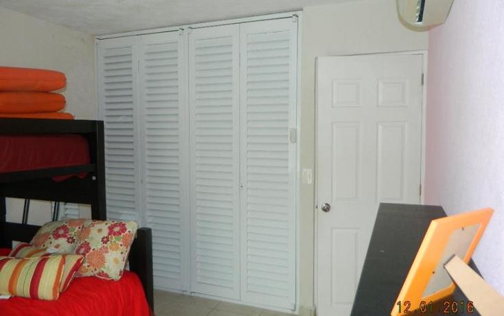 Foto de casa en venta en bora bora 10, parque ecol?gico de viveristas, acapulco de ju?rez, guerrero, 1587406 No. 21