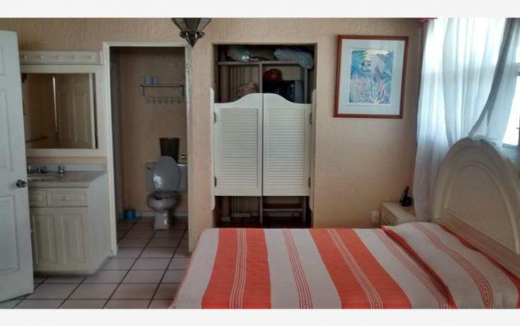Foto de departamento en venta en bora bora 4, jacarandas, acapulco de juárez, guerrero, 1658640 no 02