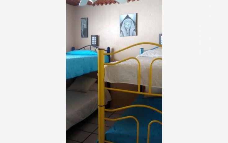 Foto de departamento en venta en bora bora 4, jacarandas, acapulco de juárez, guerrero, 1658640 no 03
