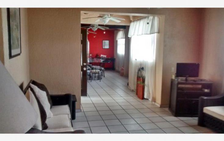 Foto de departamento en venta en bora bora 4, jacarandas, acapulco de juárez, guerrero, 1658640 no 04